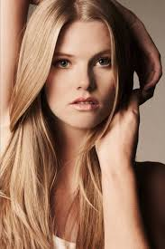best hair color for light brown eyes best hair color for olive skin and hazel eyes hair color fashion