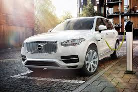 maintenance schedule for 2016 volvo xc90 openbay