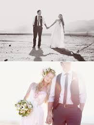 pink wedding dress green wedding shoes weddings fashion