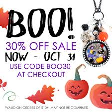Halloween Glitter Graphics by Boo 30 Off Halloween Jewelry Sale Spilled Glitter