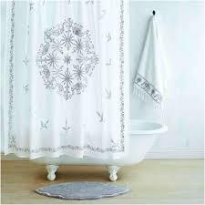 curtains u0026 drapes fabulous shower curtain elephant inspiring