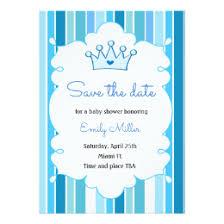 save the date baby shower save the date baby shower invitations announcements zazzle au