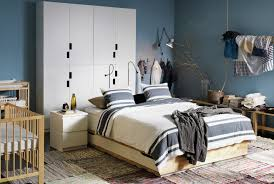 eco friendly bedroom furniture rest easy in an eco friendly bedroom