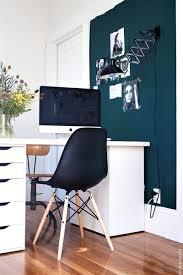 couleur peinture bureau couleur mur bureau maison couleur mur with couleur mur