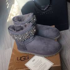 ugg boots sale york 131 best uggs images on shoe winter fashion and