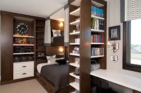 Built In Bookshelves With Desk kids built in desk traditional u0027s room sage design