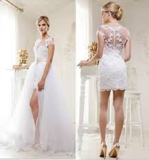 wedding dress version lace and tulle wedding dress with a and version tea