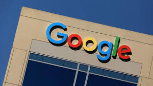 google tez digital payment service launched in india here u0027s how