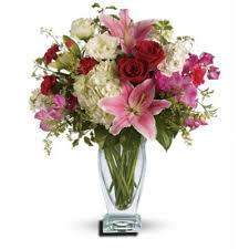 birthday flowers delivery birthday flowers birthday flowers for flowers for women