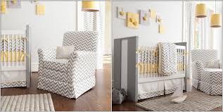 déco chambre bébé et gris chambre bébé jaune et gris chaios com