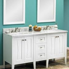 fairmont vanities in traditional transitional u0026 modern styles