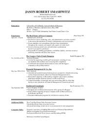 Office Resume Template 134 Best Best Resume Template Images On Pinterest Best Resume