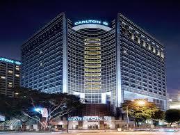 Comfort Hotel Singapore Best Price On Carlton Hotel Singapore In Singapore Reviews