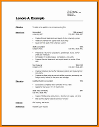 resume templates word accountant general haryana address search 49 lovely gallery of resume for accountant in word format resume