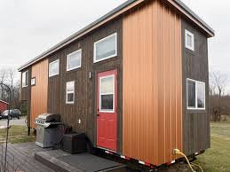 tiny homes not allowed in york county