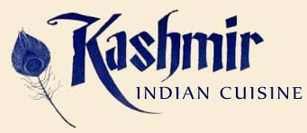 kashmir indian cuisine order delivery or takeout from local restaurants my food