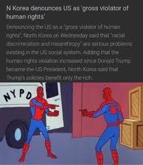 Best Spiderman Memes - best spiderman memes dank lol