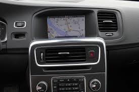 2015 volvo semi 2015 volvo s60 t6 drive e review digital trends