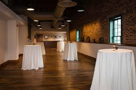 events buffalo trace distillery