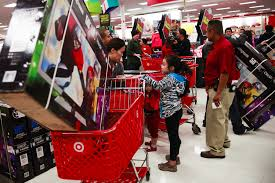 target stores open thanksgiving what to buy and skip in november la times