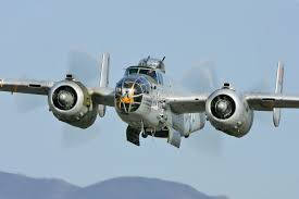 pacific princess b 25 mitchell b 25 mitchell pinterest