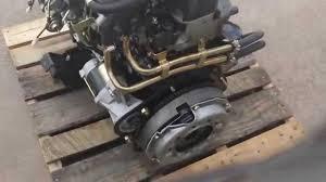 skid steer bobcat skid steer engines 2 bobcat skid steer engine