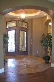 arizona custom home design scottsdale gilbert phoenix queen
