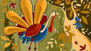 free thanksgiving background 3d thanksgiving hd backgrounds pixelstalk net