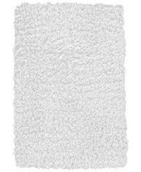 Memory Foam Bathroom Rugs Soft Tex Softtwist Waterproof Memory Foam Bath Rugs Bath Rugs