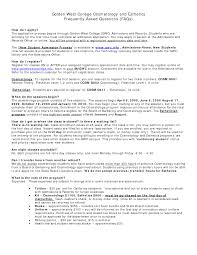 Resume Dates by Simple Esthetician Resume And Cover Letter Samples Vntask Com