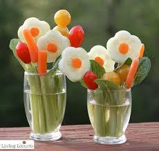 edible flower arrangements edible arrangements veggie flower bouquet