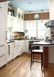 Counter Space Small Kitchen Storage Ideas Small Kitchen Storage Modern Counter Space Small Kitchen Storage