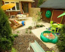 Small Narrow Backyard Ideas Outdoor Small Yard Ideas Lovely Yard Landscaping Ideas On A Bud