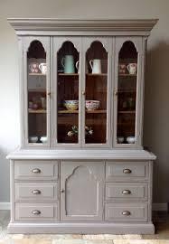 96 best clyne u0026 co vintage u0026 antique furniture images on