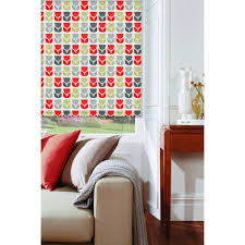 prices made to measure in st albans roller blinds blinds fitting