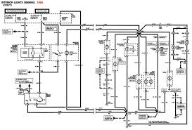 surprising mini cooper s wiring diagram contemporary wiring