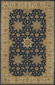 Mohawk Suzani Rug 41 Best Living Room Images On Pinterest Area Rugs Black Rug And