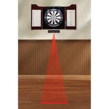 best dart board cabinet best dart board cabinet t76 on stunning interior decor home with