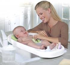 Babies In A Bathtub 11 Best Products For Bath Time Parenting