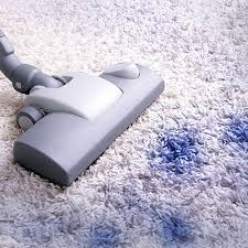 Professional Area Rug Cleaning Specialized Boat Detailing Services Allure Carpet Cleaning
