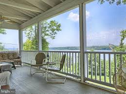 home design york pa 6358 river drive york pa 17406 mls id 1000093026