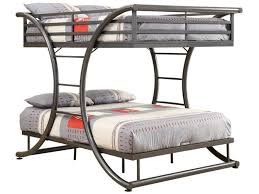 Bunk Bed For Adults Best Sturdy Bunk Beds For Adults Best Aldult Bunk Bed Of 2018