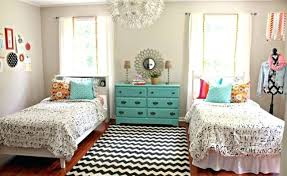 country teenage girl bedroom ideas room for teenage girl ideas bedroom ideas for girls country girl