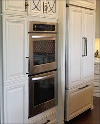Unfinished Base Cabinets Home Depot - kitchen 42 inch cabinets home depot 12 deep base cabinet 48 upper