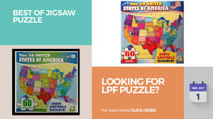 looking for lpf puzzle best of jigsaw puzzle youtube