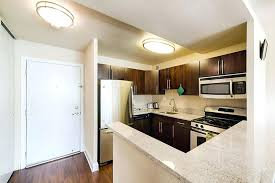 3 bedroom apartments in washington dc one bedroom apartment washington dc gallery image of this property 3