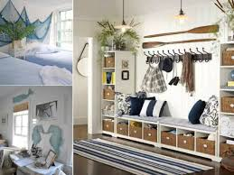 types of design styles types of interior design styles within styles surripui net