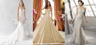 wedding dresses cardiff cardiff bridal centre for wedding dresses bridal gowns and