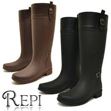 s boots style hips s rakuten global market jockey boots style with side belt