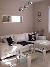 peinture taupe chambre gris taupe peinture avec peinture gris taupe chambre collection des